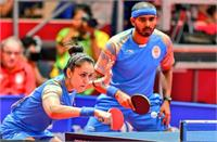 Tokyo Olympics: क्या फिर से अविश्वसनीय प्रदर्शन को दोहरा सकते हैं भारतीय टेबल टेनिस खिलाड़ी...