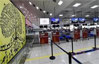 खुशखबरी! यात्रियों के लिए फिर से खुलने जा रहा है दिल्ली हवाईअड्डे का T2 टर्मिनल