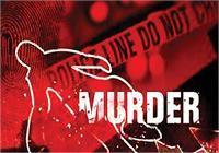 गुमला में पत्थर से कुचल कर ग्रामीण की हत्या, दोस्त समेत 3 लोग गिरफ्तार