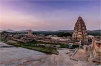 कर्नाटक काे पाबंदियों से मिली छूट, धार्मिक स्थलों को फिर से खोलने की मिली इजाजत