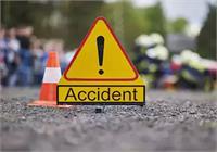 पश्चिम चंपारणः अलग-अलग सड़क दुर्घटनाओं में 2 लोगों की मौत, शोक में डूबे परिजन