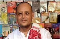 असम कांग्रेस को बड़ा झटका, दो बार के विधायक ने दिया इस्तीफा