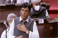 स्वास्थ्य मंत्री मनसुख मांडविया का बड़ा बयान, बोले- सरकार कोरोना की तीसरी लहर के लिए तैयार
