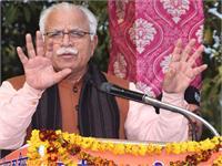 मुख्यमंत्री ने कारगिल विजय दिवस की 22वीं वर्षगांठ पर कारगिल नायकों को किया नमन