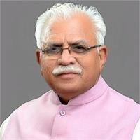 'मुख्यमंत्री ने उधम सिंह को शहीदी दिवस पर किया नमन'