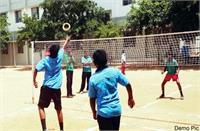 दक्षिण भारत में ही नहीं अब हिमाचल में भी खेला जाएगा ये प्रसिद्ध खेल