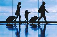 जून में 31.13 लाख घरेलू हवाई यात्री, मई की तुलना में 47% अधिक: DGCA