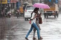 अगले चार दिनों में उत्तर-मध्य भारत में जमकर बरसेंगे बदरा, आईएमडी ने जारी किया अलर्ट