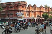 राजस्थानः गहलोत सरकार ने कांवड़ यात्रा पर लगाई रोक, नहीं होंगे धार्मिक आयोजन