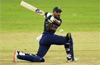 ICC वनडे रैंकिंग में शिखर धवन और चहल को हुआ फायदा, कोहली अपने स्थान पर बरकरार