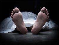 पति की आत्महत्या पर पत्नी ने खोले कई राज, जांच में जुटी पुलिस