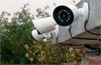 हाईकोर्ट ने हरियाणा के अतिरिक्त मुख्य सचिव से पूछा पुलिस चौकियों में सीसीटीवी कैमरे कब तक अलॉट होंगे