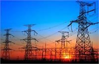 बिजली की दरों में 37 पैसे प्रति यूनिट की कमी, गुडग़ांव के 5 लाख बिजली उपभोक्ताओं को मिलेगी राहत