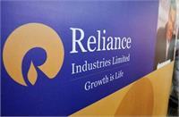 टॉप छह कंपनियों का MCap 96,642.51 करोड़ रुपए घटा, RIL को हुआ सबसे अधिक नुकसान