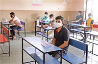 पंजाब, उत्तराखंड समेत इन राज्यों में आज से खुल गए स्कूल, कोरोना प्रोटोकॉल का सख्ती से पालन