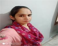 संदिग्ध परिस्थितियों में विवाहिता ने की आत्महत्या, 7 साल पहले हुई थी शादी