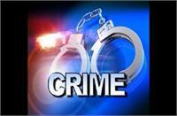 घरसे मोबाइल व अन्य सामान चोरी का मामला, पुलिस ने आरोपी को किया गिरफ्तार