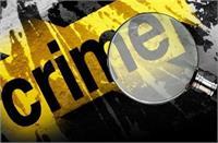 बाइक सवारों ने युवती पर किया हमला, जान से मारने की धमकी देकर हुए फरार