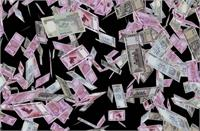 बाजार के 4 महीने की तेजी ने निवेशकों को कर दिया मालामाल, वेल्थ में 31 लाख करोड़ रुपए का इजाफा