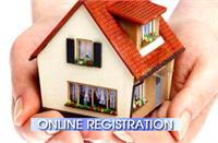 सॉफ्टवेयर तैयार, अब प्रॉपर्टी की रजिस्ट्री के लिए घर बैठे ऑनलाइन कर सकेंगे आवेदन