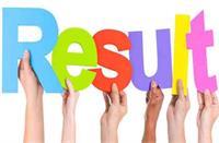 एमसीए प्रवेश परीक्षा का परिणाम घोषित, कई अभ्यर्थियों के माइनस में अंक