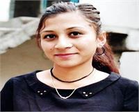 B.Com अंतिम वर्ष का परीक्षा परिणाम घोषित, सुन्नी की विभा ने प्रदेश भर में  किया Top