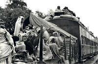 भारत-पाकिस्तान के खूनी बंटवारे की विभीषिका