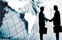 नई विदेश व्यापार नीति : मैन्युफैक्चरिंग सैक्टर बने निर्यात इंजन