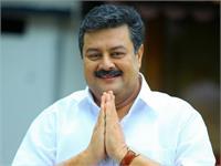इंडस्ट्री से आईं एक बुरी खबर: मलयालम एक्टर रिजाबावा का निधन, 55 साल की उम्र में ली अंतिम सांस