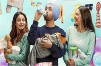 जल्द पर्दे पर नजर आएगी सबकी चहेती शहनाज, फिल्म ''हौसला रख'' का फर्स्ट लुक हुआ आउट