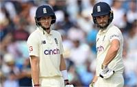 ऑस्ट्रेलिया में कड़े नियमों के कारण एशेज सीरीज को लेकर ये बड़ा फैसला ले सकते हैं इंग्लैंड के क्रिकेटर