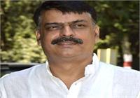 झारखंड प्रदेश कांग्रेस के अध्यक्ष ने बैजनाथ महतो पर जानलेवा हमले की कड़े शब्दों में की निन्दा