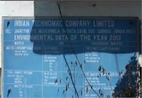 पांवटा साहिब में सीबीआई की दस्तक, इंडियन टेक्नोमेक उद्योग का खंगाला रिकॉर्ड