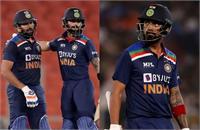विराट कोहली की जगह इस खिलाड़ी को मिल सकती है कप्तानी, टी20 विश्व कप के बाद लिया जाएगा फैसला