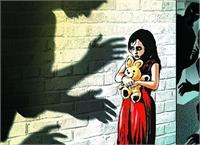 हैदराबाद रेप केसः 6 साल की मासूम से दुष्कर्म के बाद हत्या, अब पटरी पर मिली आरोपी की लाश