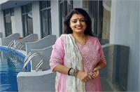 भवानीपुर उपचुनाव: ममता बनर्जी को टक्कर देगी प्रियंका टिबरेवाल, BJP ने बनाया उम्मीदवार