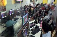 शेयर बाजार अगले सप्ताह भी बना सकता है नया रिकॉर्ड, सतर्क रहे निवेशक