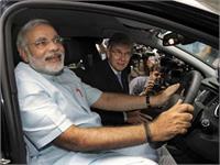 सालभर में PM मोदी की संपत्ति में हुआ 22 लाख का इजाफा, जानें कितने करोड़ के मालिक हैं प्रधानमंत्री
