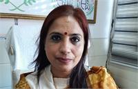घरेलू हिंसा, दहेज से जुड़ी और नौकरी के नाम पर हरासमेंट की शिकायतों में बढ़ोतरी हुई: प्रीति