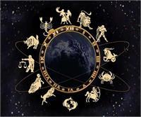 दिसंबर तक इन 4 राशियों पर रहेगी मंगल और शनि की विशेष कृपा!