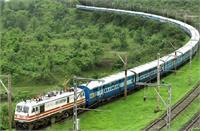 IRCTC ने चार धाम यात्रा के लिए शुरू की स्पेशल ट्रेन, जानिए किराया समेत अन्य जरूरी डिटेल्स