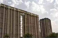 त्रेहन ग्रुप गुरुग्राम में 320 लक्जरी अपार्टमेंट बनाने में 250 करोड़ रुपए निवेश करेगा