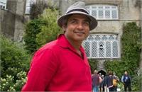 IPL 2021 : पूर्व क्रिकेटर अजय जडेजा ने चुनी अपनी पसंदीदा टीम जो जीत सकती है खिताब