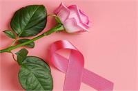 World Rose Day: 12 वर्षीय लड़की मेलिंडा की याद में मनाया जाता है यह दिन, जानिए इसका महत्व