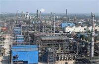 बेगूसराय में बरौनी रिफाइनरी के एभी यूनिट में विस्फोट, 15 से अधिक मजदूर घायल