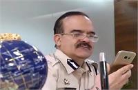 मुंबई के पूर्व पुलिस कमिश्नर परमबीर सिंह के खिलाफ फिर जारी हुआ जमानती वारंट