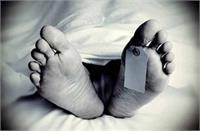 परवाणु में होटल की तीसरी मंजिल से गिरकर कुल्लू के व्यक्ति की मौत