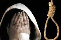 कानपुर:दुष्कर्म की शिकार नाबालिग किशोरी ने आत्महत्या की, आरोपी गिरफ्तार