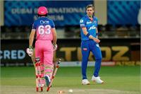 नोर्त्जे ने बताया- बल्लेबाजों को आउट करने के लिए कहां से लेते हैं आईडिया