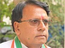 '23 मई के बाद BJP के 25 विधायक होंगे कांग्रेस में शामिल'